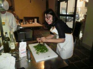 cooking school 2010